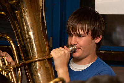 Hamilton Band Event-0562