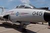 110619_warplanes_0005