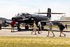 110619_warplanes_0007