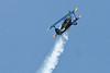 110619_warplanes_0227