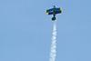 110619_warplanes_0221