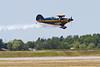 110619_warplanes_0251