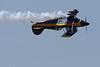 110619_warplanes_0213