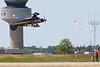 110619_warplanes_0297
