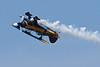 110619_warplanes_0265