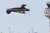 110619_warplanes_0283