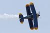 110619_warplanes_0282