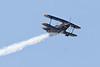 110619_warplanes_0224