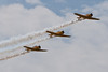110619_warplanes_0372