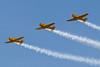 110619_warplanes_0379
