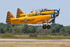 110619_warplanes_0348