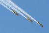 110619_warplanes_0377