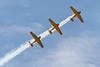 110619_warplanes_0373