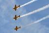 110619_warplanes_0387