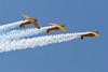 110619_warplanes_0374