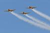 110619_warplanes_0356