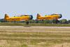 110619_warplanes_0342