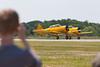 110619_warplanes_0316