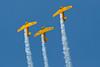 110619_warplanes_0358