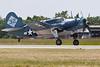 110619_warplanes_0490