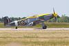 110619_warplanes_0206
