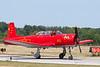 110619_warplanes_0057
