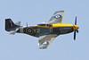 110619_warplanes_0151
