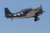 110619_warplanes_0499