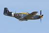 110619_warplanes_0164