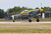 110619_warplanes_0204