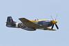 110619_warplanes_0162
