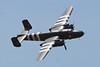 110619_warplanes_0136