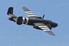 110619_warplanes_0101