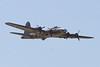 110619_warplanes_0091