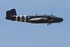 110619_warplanes_0099