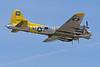 110619_warplanes_0112