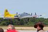 110619_warplanes_0082