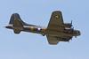 110619_warplanes_0094