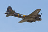 110619_warplanes_0095