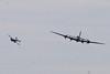 110619_warplanes_0089