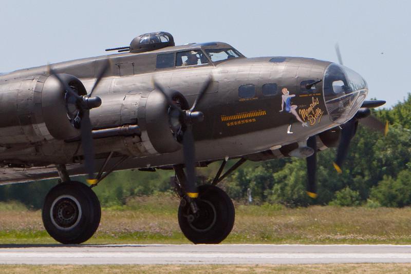 110619_warplanes_0058