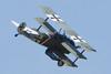 110619_warplanes_0030