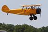 110619_warplanes_0481