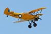 110619_warplanes_0488