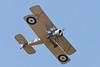 110619_warplanes_0032