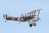 110619_warplanes_0018