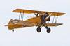110619_warplanes_0486