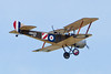 110619_warplanes_0044