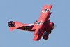 110619_warplanes_0036