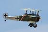 110619_warplanes_0024